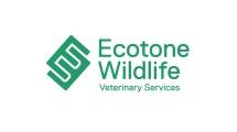 Ecotone-Wildlife_logo.jpg