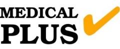 Medical Plus Logo.jpg