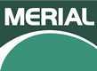 Merial_logo.jpg