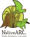 Native-ARC-Logo.jpg