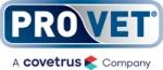 Provet_Covetrus_Company_200x86px.jpg