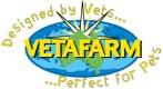 Vetafarm_logo.jpg