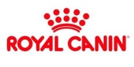 Opens Royal Canin website in new window