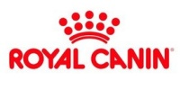 royal_canin_logo_2017.jpg