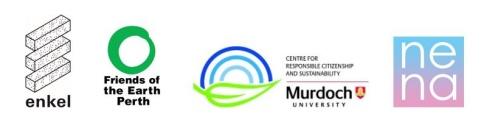 CRCS event logos.JPG