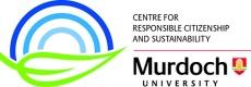 CRCS-logo-landscape.jpg