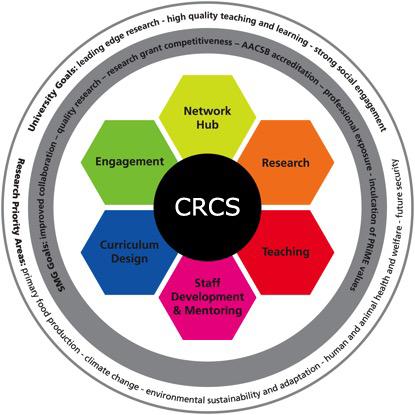 CRCS.jpg