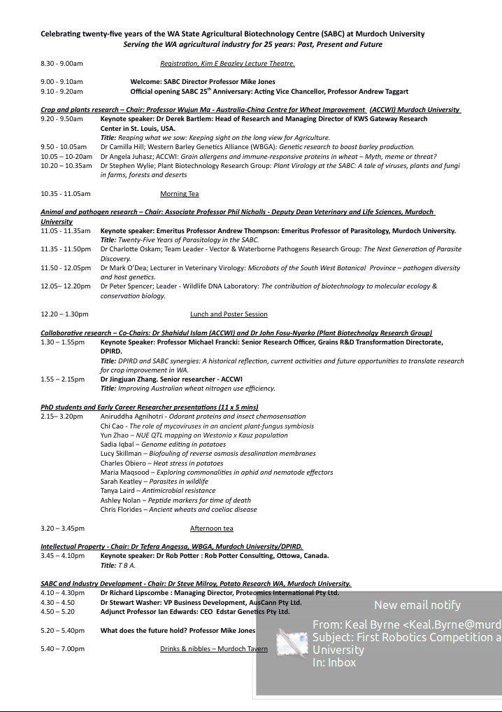 SABC 25th program website version.jpeg
