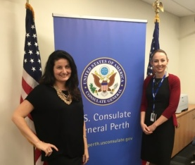 160819 - WIL Testimonial - Consulate General of the United States - GOODGER Emily.jpg