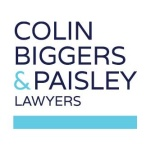 Colin Biggers and Paisley Lawyers logo.jpg