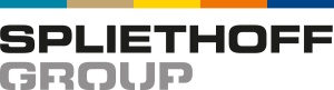 Spliethoffgroup_logo_with colorbar.jpg