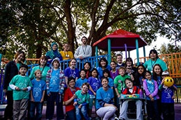 Project Kids Group 1 of 1.jpg