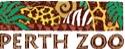 Perth Zoo logo