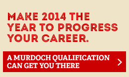 Apply now to start in 2014