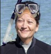 Dr Jennifer Verduin