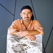 Martin Breuckner