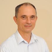 Professor Neil Loneragan - Image