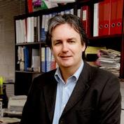 Richard Harper