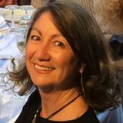 Sharon Delmege 3