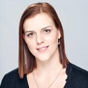 Charlotte Oskam