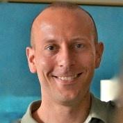 Jeremy Hultin