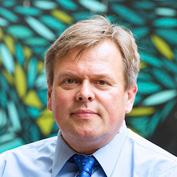 Jürgen Bröhmer