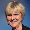 Professor Lyn Karstadt – Deputy Vice Chancellor – International