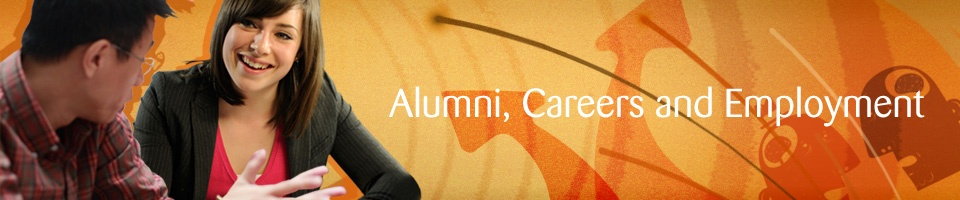 alumni_careers_and_employment_ced_960x200.jpg