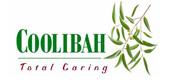 Coolibah Logo.jpg