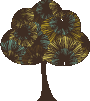 tree_left.png