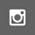 Instagram - Murdoch University