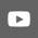 Youtube - Murdoch University
