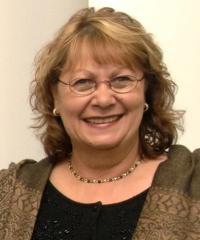 Murdoch appoints new Faculty Dean