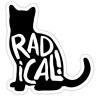 Radical cat.jpg