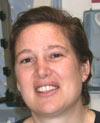 Frances Brigg
