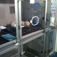 Oxygen-Cage-1.jpg