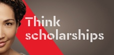 Think Scholarships 2016