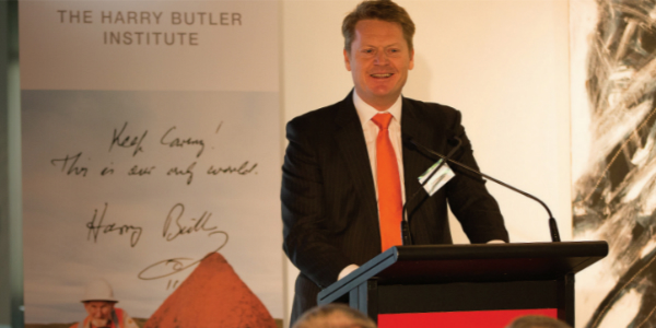 Harry-Butler-Institute-600x300
