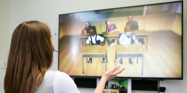 Virtual-Classroom-600x400