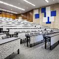 ECL2 - Lecture Theatre