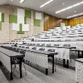 ECL4 - Lecture Theatre