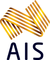 Australian Institute of Sport (AIS) logo