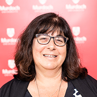 Suzanne Knuiman