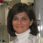 Parisa Bahri