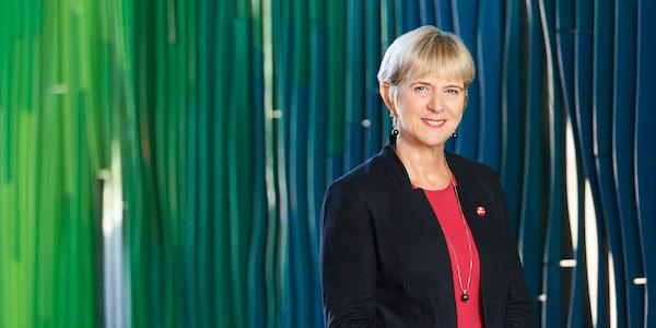 Lyn Karstadt
