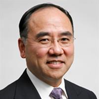 Mr Bin Jun Zhuang