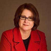 Ms Sue Macleman
