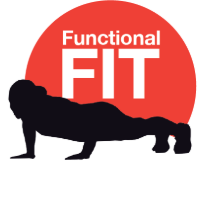 functional fit class