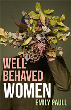 Well Behaved women cover